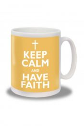 lkeep_calm_faith-mug (1)