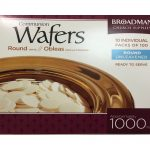 wafers1000